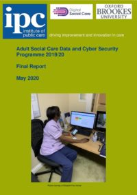 ASC Data and Cyber Security Programme 2019 20 final