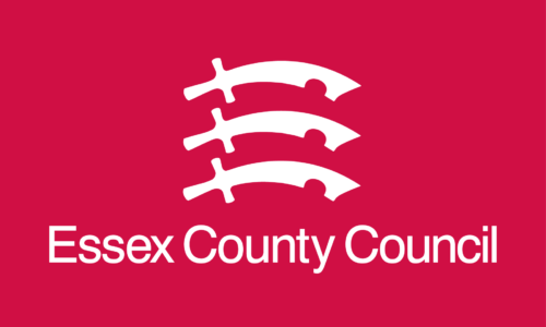 Essex county council logo